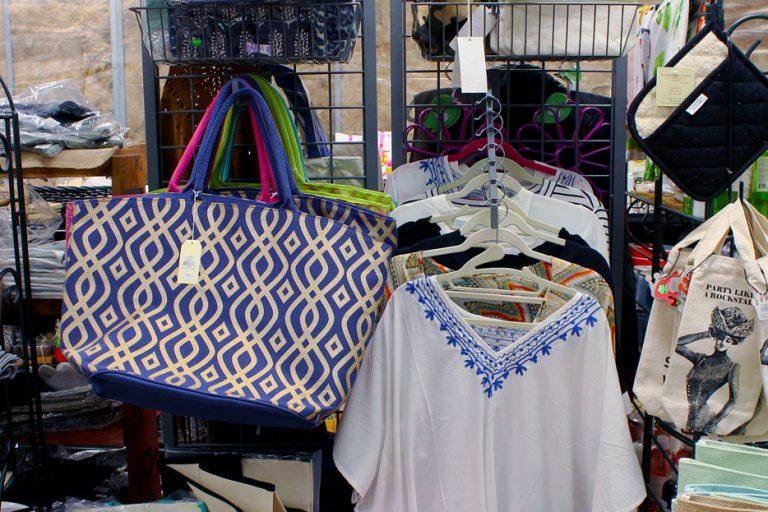 The Market at Poundridge - Kristina - Flowers & Gifts
