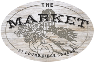 Poundridge Market