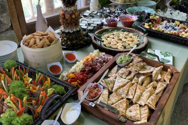 catering_img_1
